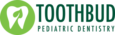 Toothbud Pediatric Dentistry in Bee Cave, TX
